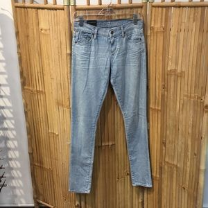 Citizens Of Humanity Jeans - Citizens of Humanity Jeans 👖